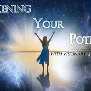 awakening-your-potential-mentor-coaching1