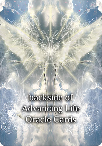 Advancing-Life---Back-of-Card-sm