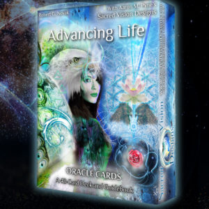 Advancing-Life---Oracle-Deck---Box-web