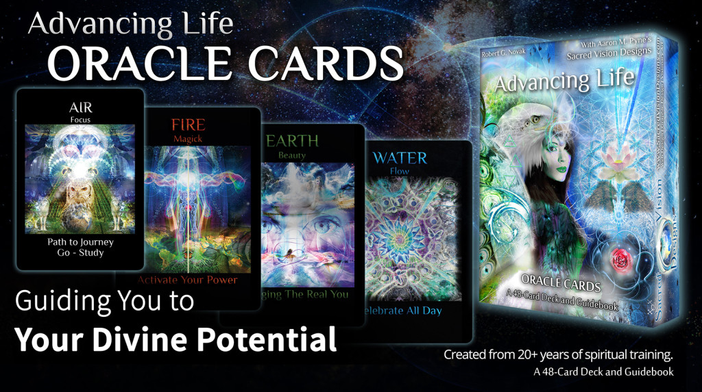 advancing-life-oracle-cards---web-banner-ad