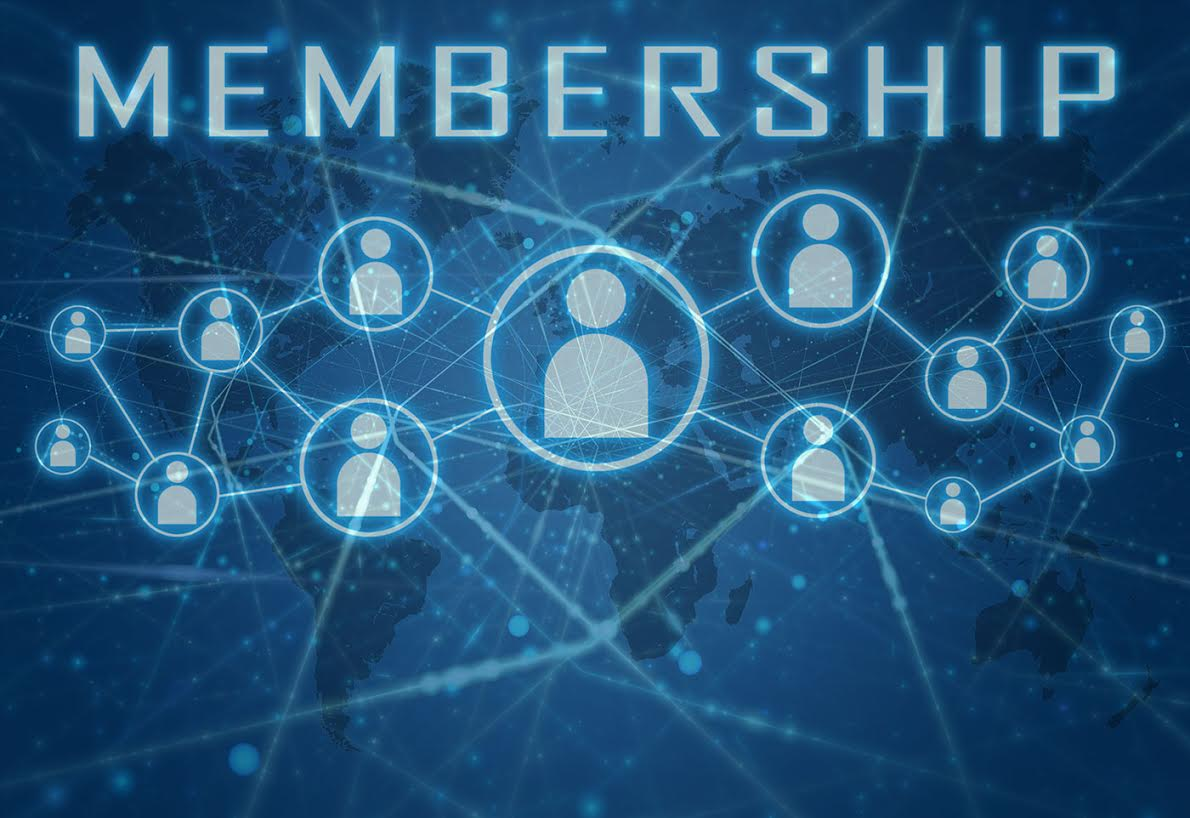 Adding A Membership Program To Your Business Model
