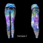 130-Yoga-Pants-V2
