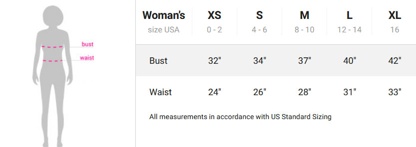 Tops-Sizing-Guide