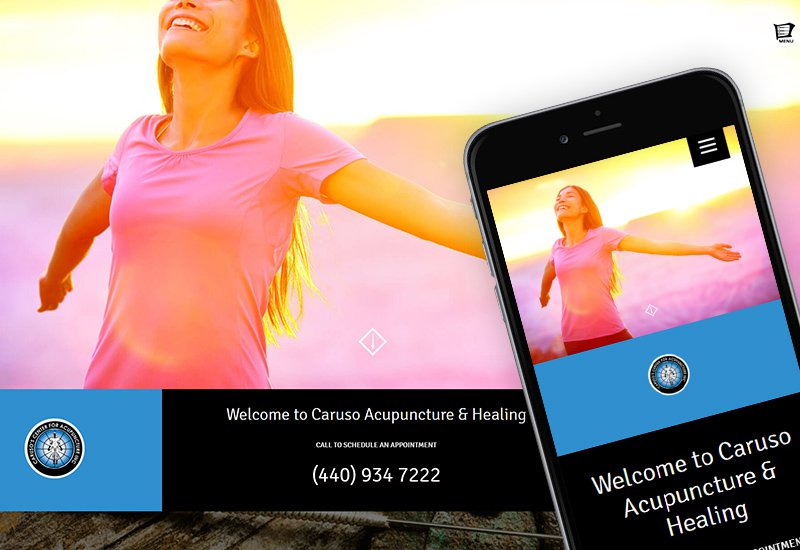 Affordable Acupuncture Clinic in Westlake Ohio   Pain Relief Center