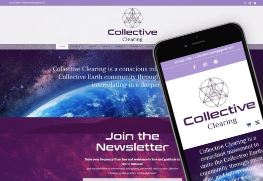 Collective Clearing