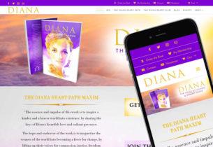 Diane Voice Desktop